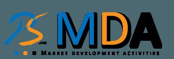PoslovniSoftver.net – MDA